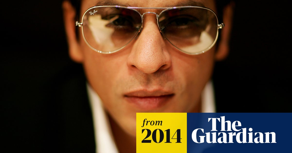Gangs targeting Bollywood stars again in search for 'new