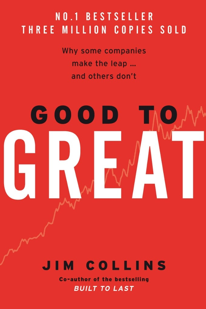 Six books to read before launching your creative startup
