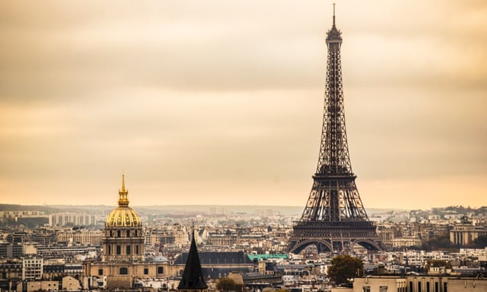 """1. Paris, France """"To study in Paris is to be born in Paris."""" Victor Hugo, Les Misérables.  Paris retains the top spot this year because of its strong choice of universities and a good showing across the metrics.  Vive la différence!"""
