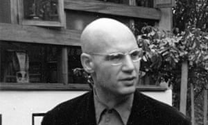 French mathematicianAlexandre Grothendieck, who has died aged 86