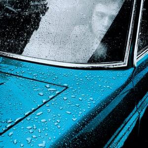 Peter Gabriel album known as Car, 1977.