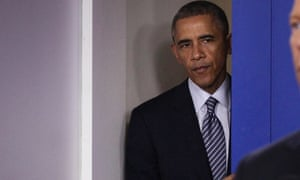 obama ferguson photo