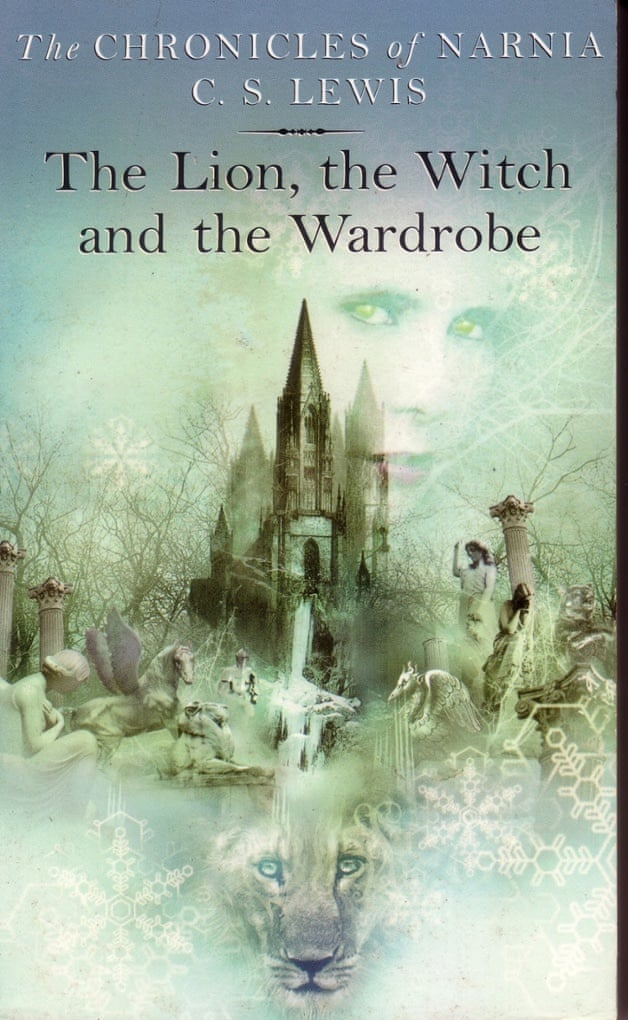 The Lion The Witch And The Wardrobe From Book To Stage  The Lion The Witch And The Wardrobe From Book To Stage  Childrens Books   The Guardian Writing Services Help also What Is An Essay Thesis  English Essays For High School Students