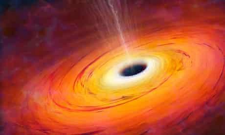 Tips for avoiding the CV black hole