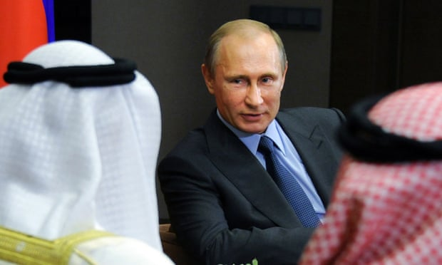 Image result for crude oil putin