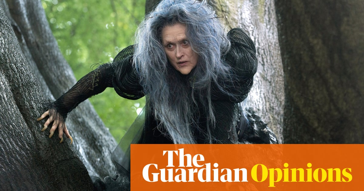 Lyric my eyes lyrics dr horrible : The underrated beauty of musical theatre lyrics | Media | The Guardian