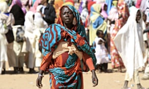 Tabit, Sudan