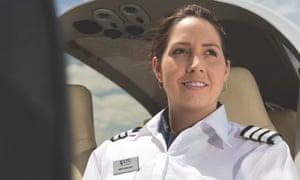 pilot best paying job 2014