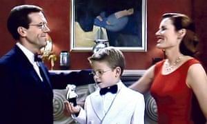 81 best Stuart Little images on Pinterest | Stuart little ... |Stuart Little Mom Hair