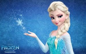 13-frozen-movie-elsa.jpg