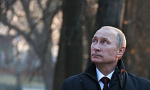 President Putin attends unveiling of Alexander I monument in Moscow