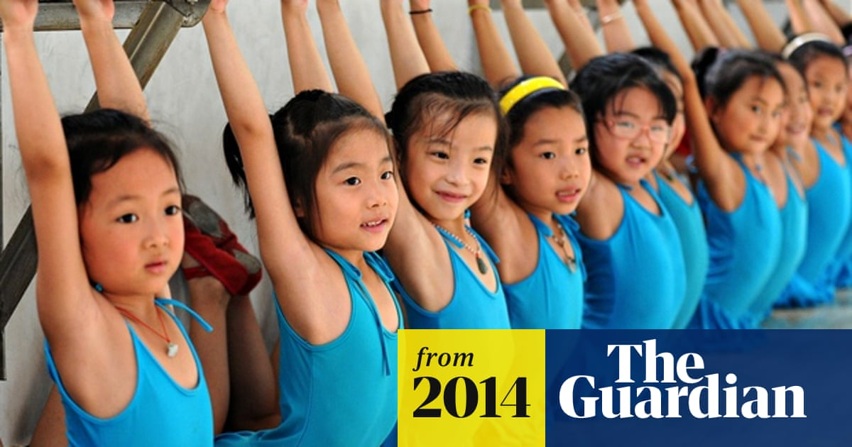 China bans wordplay in attempt at pun control | World news | The