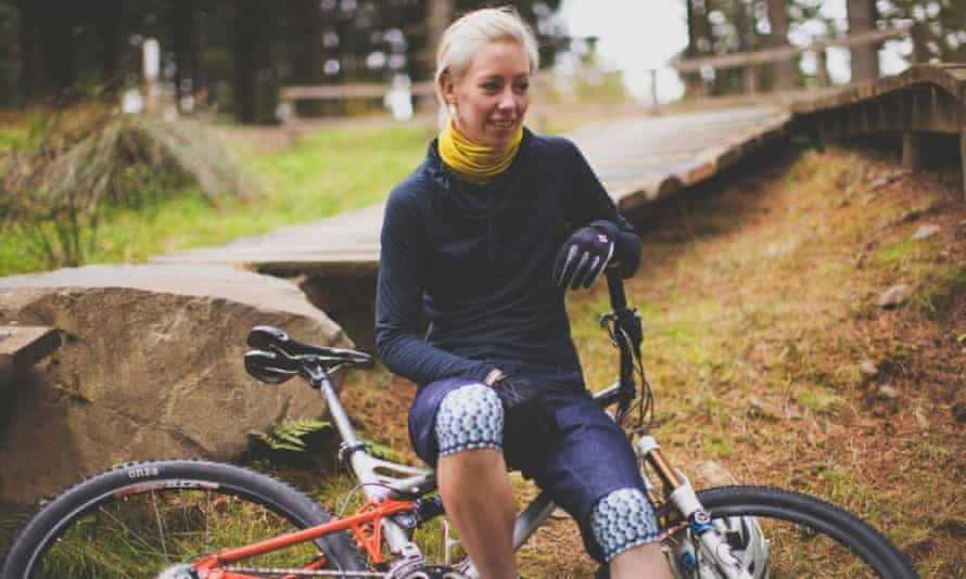 Bike blog : Findra