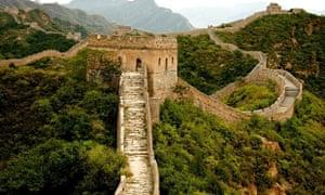 the great wall with hindi subtitles