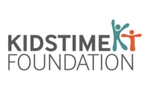 Kidstime Foundation.