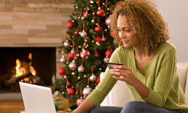 UK web retailers expect to receive 125 million hits on Cyber Monday.