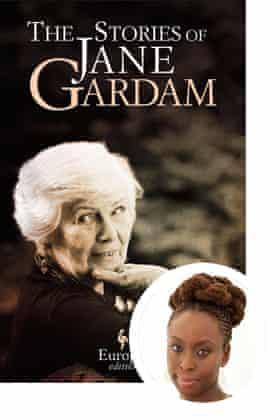 Chimamanda Ngozi Adichie selects The Stories by Jane Gardam