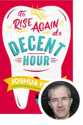 Geoff Dyer selects To Rise Again at a Decent Hour