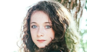 Martha Fernback, 15, from Oxford, died last year after taking 91% pure MDMA. Her mother has called for drugs to be legalised to prevent further tragedies.