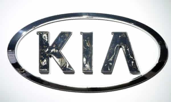 Kia violated the Clean Air Act.
