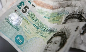 Businesses could face holiday pay claims