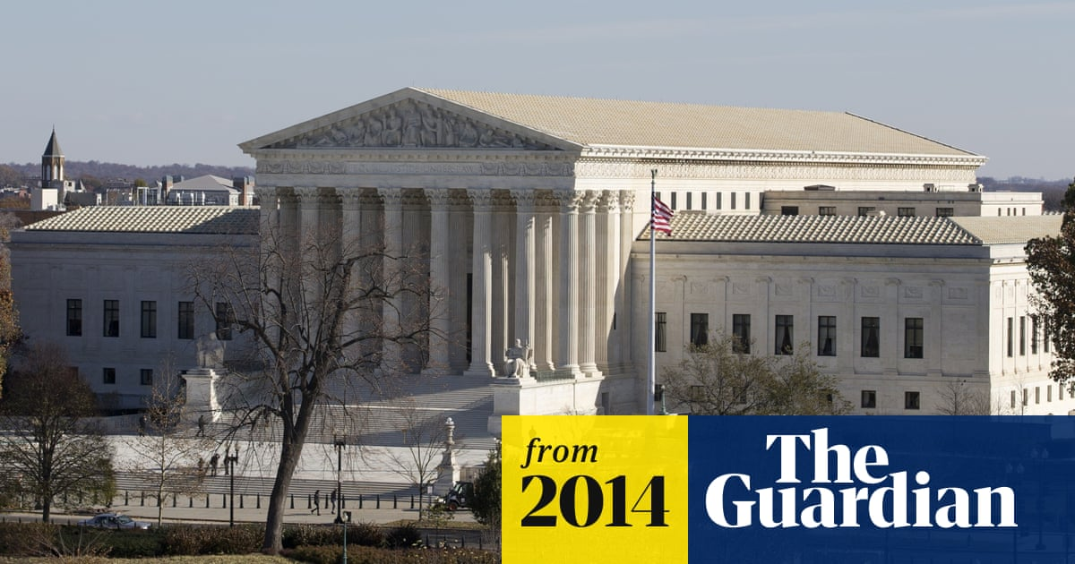 When Is A Threat To Kill A Joke Or Art Supreme Court Weighs Online