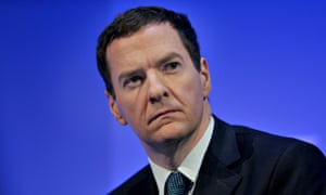 Chancellor George Osborne will deliver his autumn statement on Wednesday and highlight the UK's outp