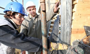 Apprenticeships have risen by 72% since 2009 in the UK, with David Cameron promising to fund a furth