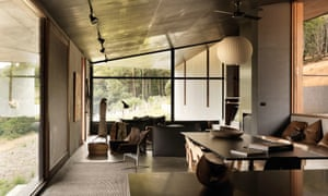 The Robin Boyd Award for Residential Architecture