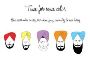 Sikh 7