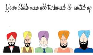 Sikh 8