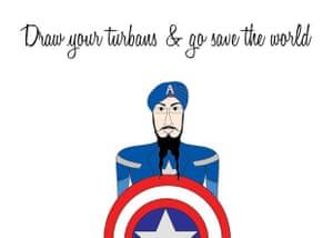 Sikh 9