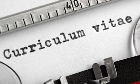 Can anyone advise me on a genuine professional CV writing service in the UK?