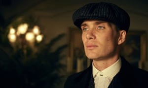 Peaky Blinders recap: series two, episode six – what a