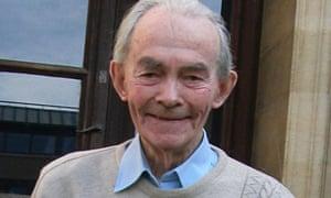 Gerard Hughes