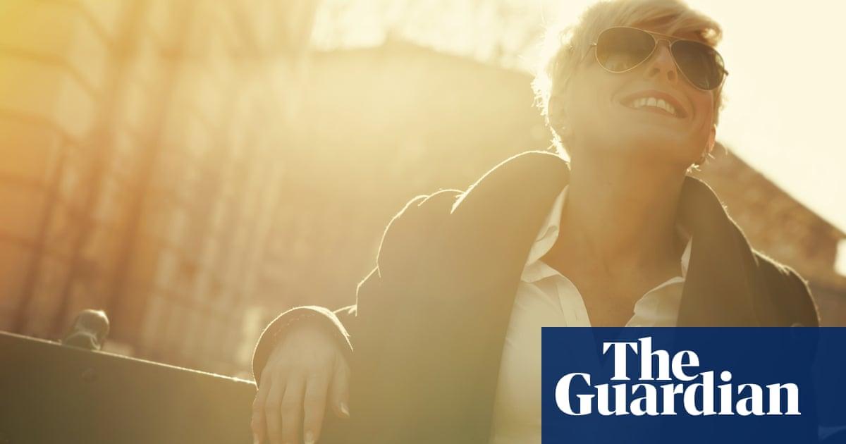 Ten tips for a better work-life balance