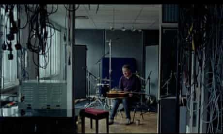 The Possibilities are Endless with Edwyn Collins