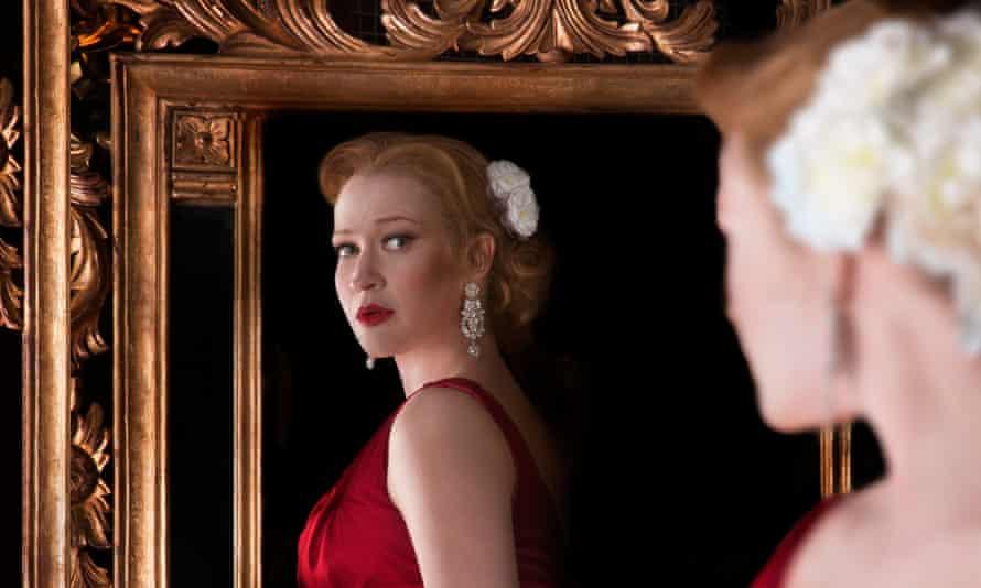 Time to reflect: Opera Q's La traviata