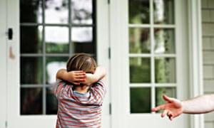 child autism netbuddy