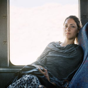 CY Frankel. Portrait Salon show 2014 showcasing best of rejects from the Taylor Wessing prize.