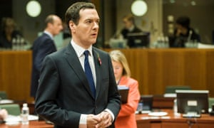 Finance ministers meet in Brussels to discuss EU budget