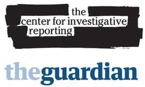 Guardian CIR
