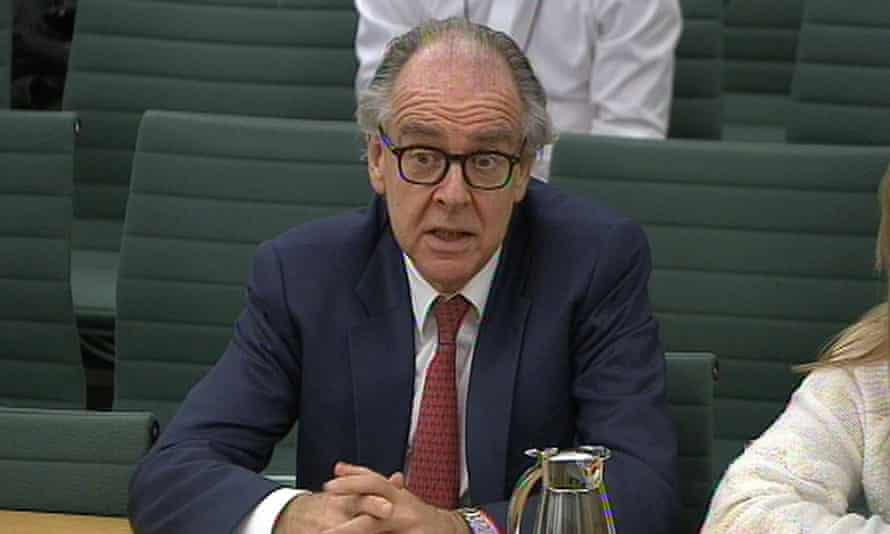 Lord Falconer's assisted dying bill has passed another legislative hurdle in the Lords.