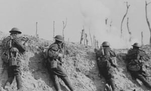 The first world war in stereoscope    photographs from the
