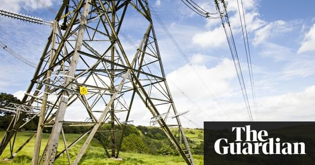 National Grid\'s £500m plan to move biggest and ugliest pylons ...