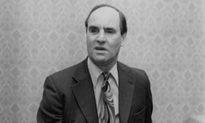 Maurice Hodgson, former chairman of ICI, who has died aged 94
