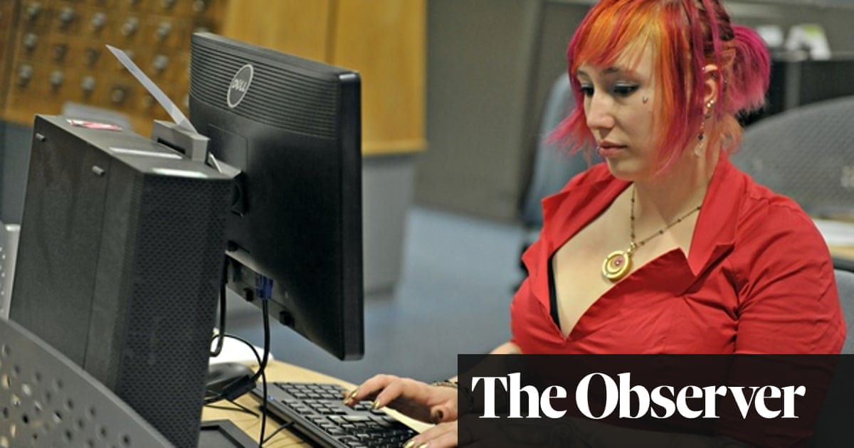 Zoe Quinn: 'All Gamergate has done is ruin people's lives