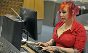 Zoe Quinn, above, says she has collected 16GB of online abuse since Gamergate made her a target
