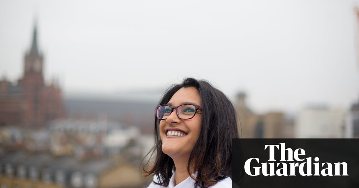'The closet is a terrible place...' How coming out transformed five lives |  Life and style | The Guardian