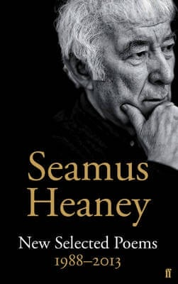 seamus heaney the skunk analysis